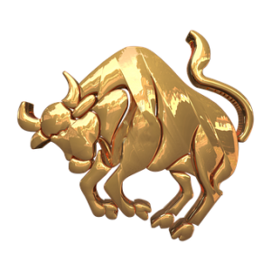 bik horoskp